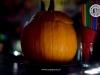 haloween-7
