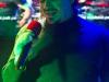 Karaoke15.02.2012