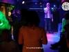 Karaoke 22.02