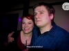 VV&TBV_PubPrzejscie_28.01.2012-13
