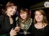 VV&TBV_PubPrzejscie_28.01.2012-3
