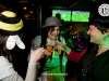 VV&TBV_PubPrzejscie_28.01.2012-4