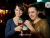 VV&TBV_PubPrzejscie_28.01.2012-8