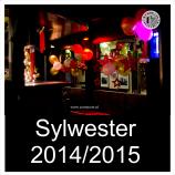 Sylwester 2014 2015